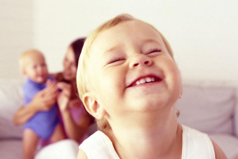 试管婴儿前的准备有哪些?