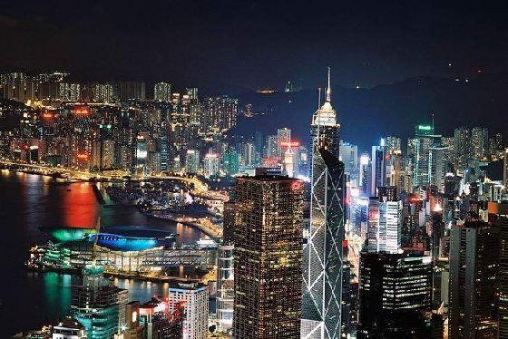 香港试管婴儿投资力度加大,迎接医疗旅行