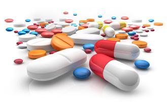 美国试管婴儿药物GnRH激动剂治疗相关.jpg