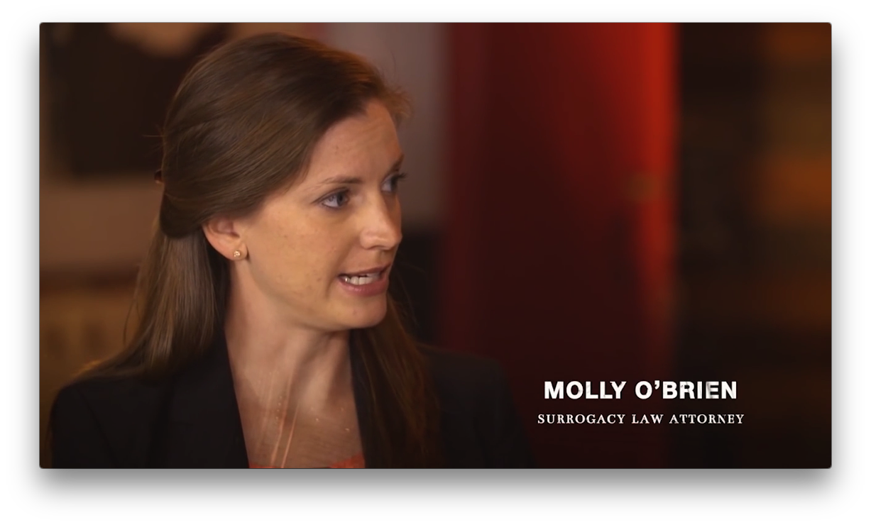 美国试管婴儿知名律师:莫莉·奥本赖恩访谈.png