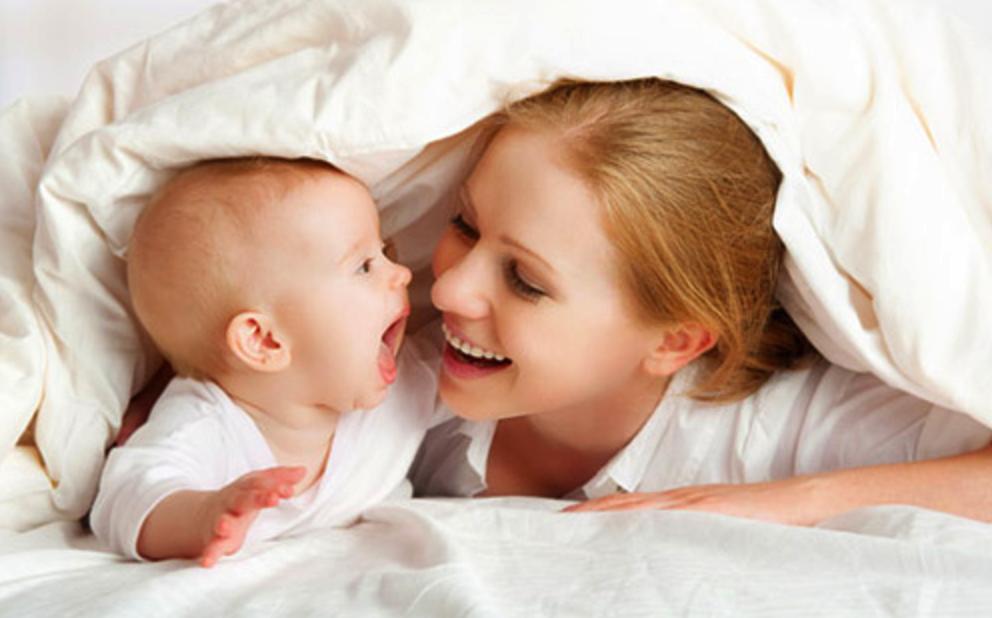 PGD/CGH/NGS:苏珮儿首席科学家深入讲解泰国试管婴儿技术.png