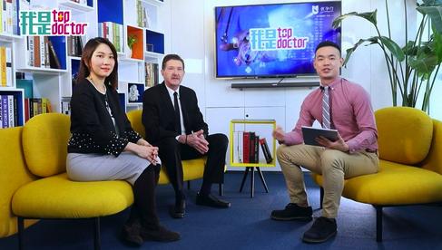 泰国试管婴儿院长讲述:费用、流程、第三代技术和故事.png