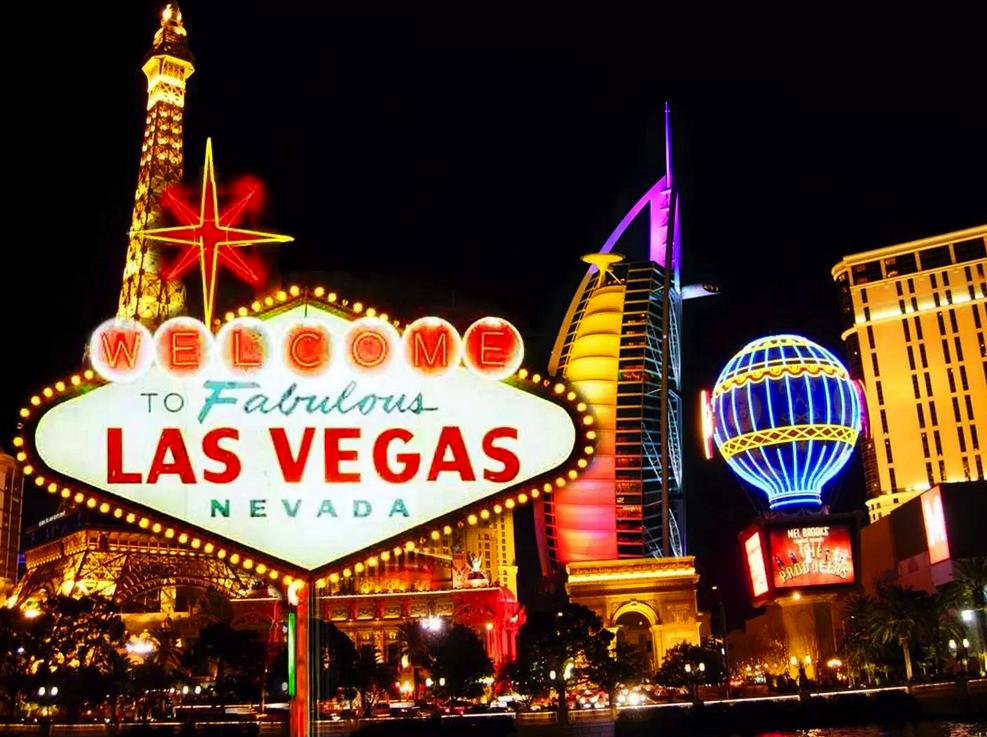 美国试管婴儿医院深度调查:赌场生意中的生育清流