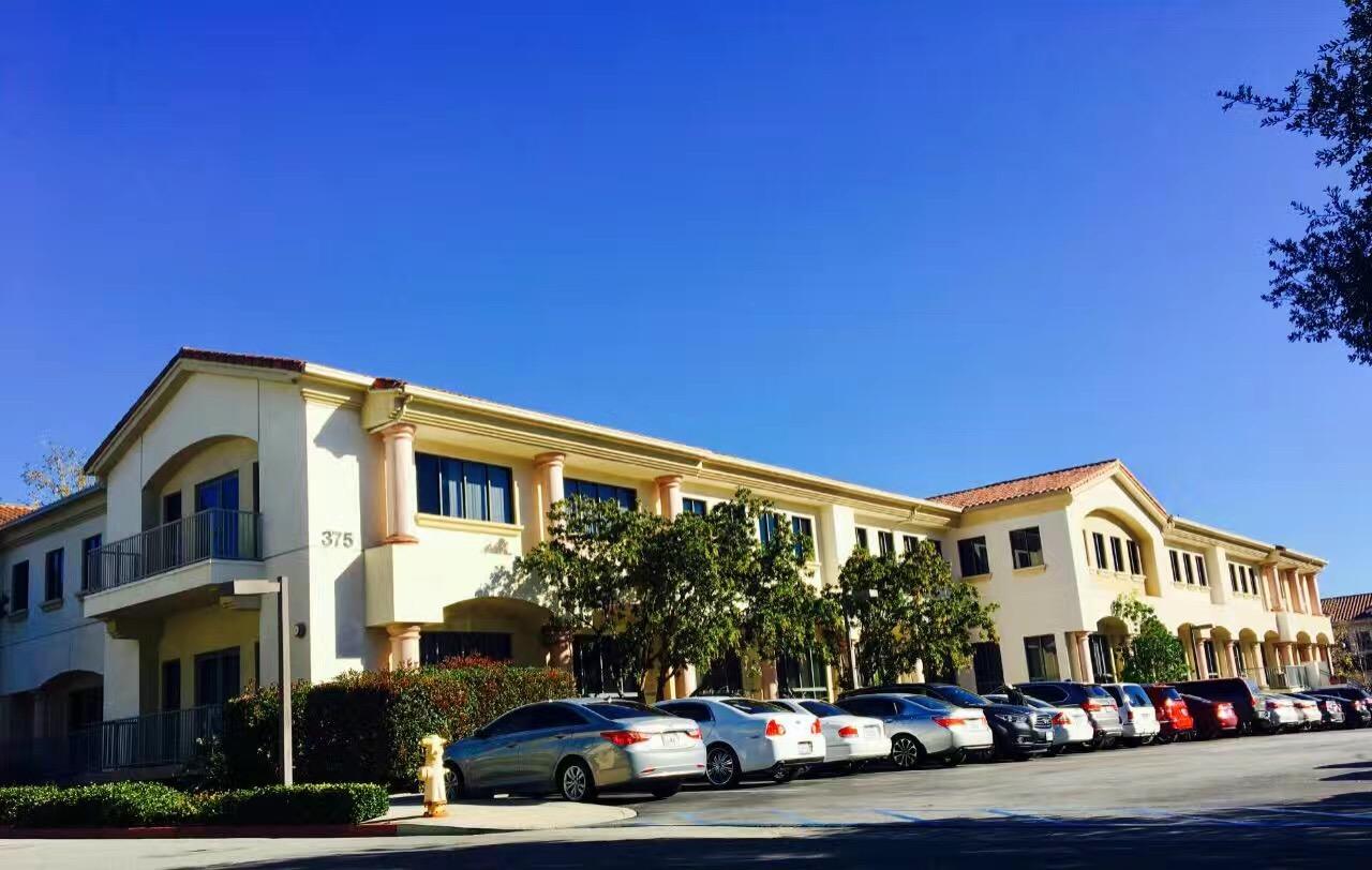 美国试管婴儿医院FSAC生殖中心:加州大龄试管婴儿成功率高2