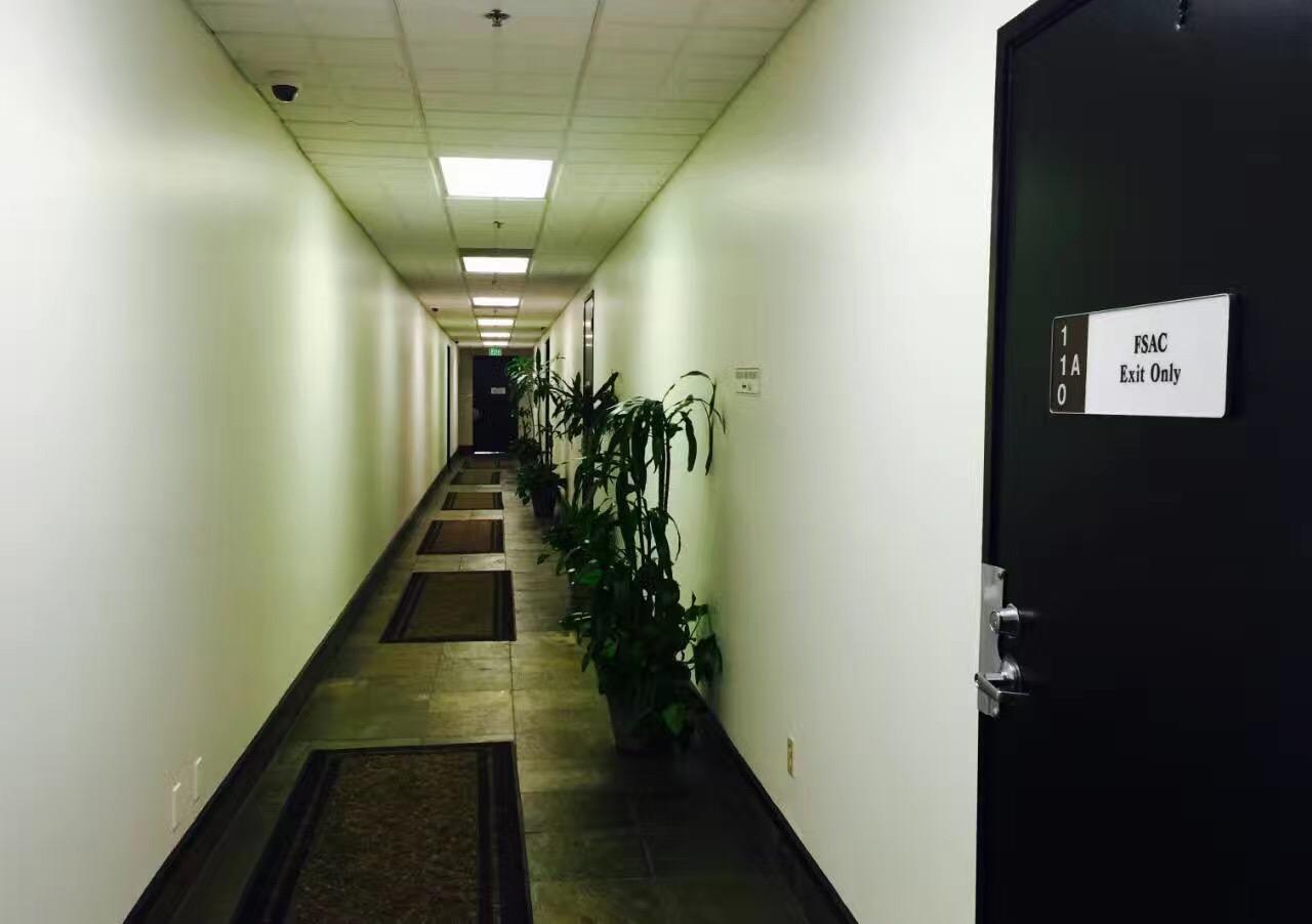 美国试管婴儿医院FSAC生殖中心:加州大龄试管婴儿成功几率高7
