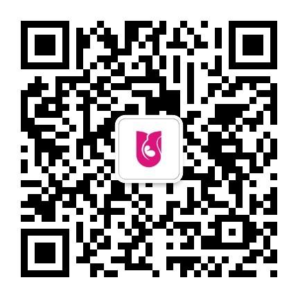 21b18b406f276752d7c581f81b65ee7.jpg