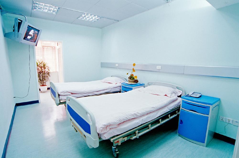 做试管婴儿需要住院吗