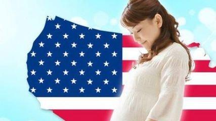 美国试管婴儿攻略