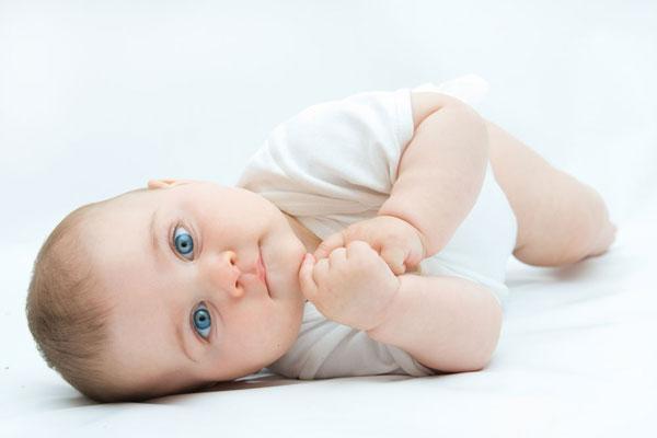 试管婴儿一次成功率