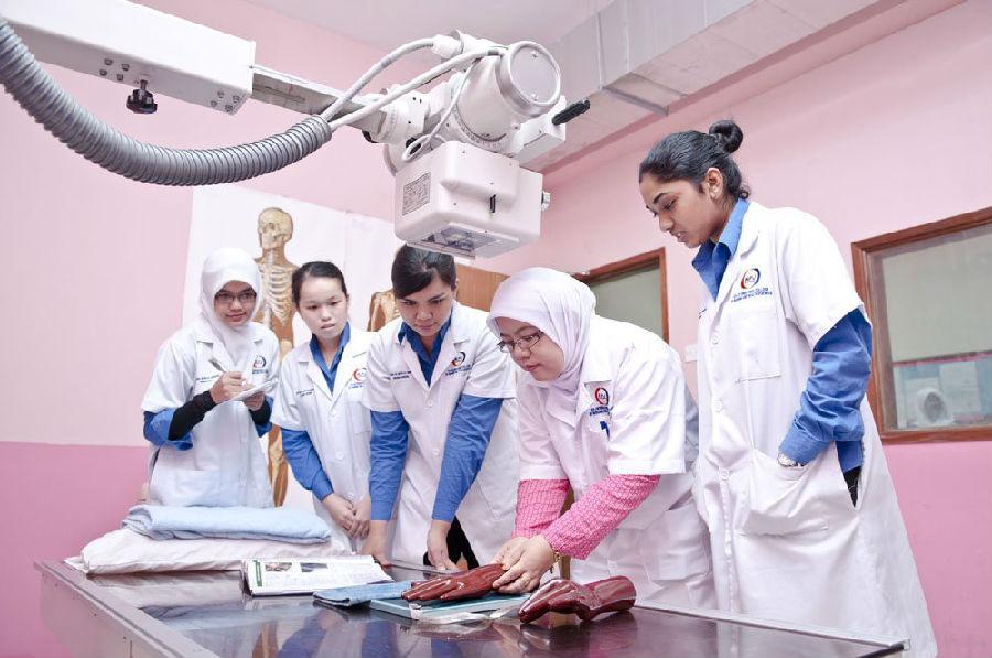 马来西亚-试管婴儿有哪些优势?